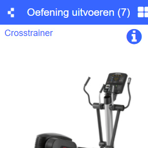 crosstrainer_small