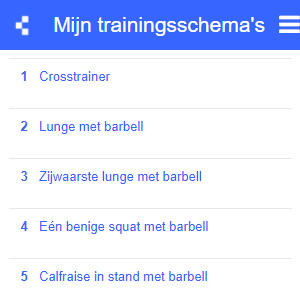 trainingsschemas_small